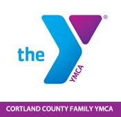 YMCA Heading