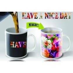 Small Crop Of Amazing Coffee Mug