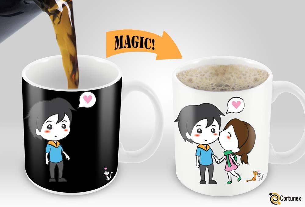 Cartoon Character Coffee Mugs Atcsagacitycom