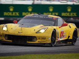corvette-racing-54th-rolex-24