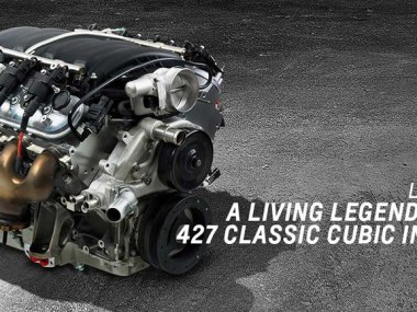 2013-chevrolet-performance-ls7-enginedetail