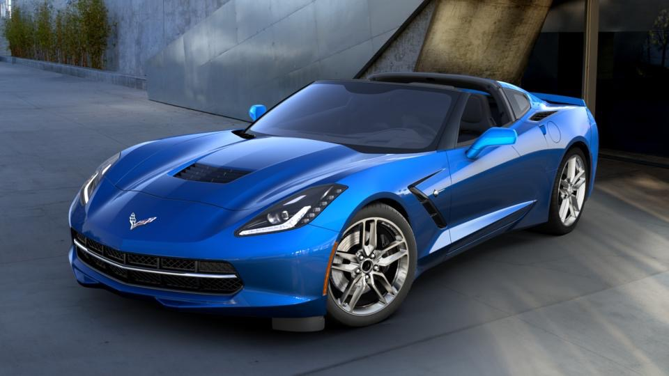 Webb Chevrolet >> Four Paint Colors Discontinued for the 2016 Corvette | Corvette Action Center
