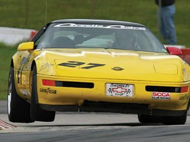 DJ-Corvette-Racing-1