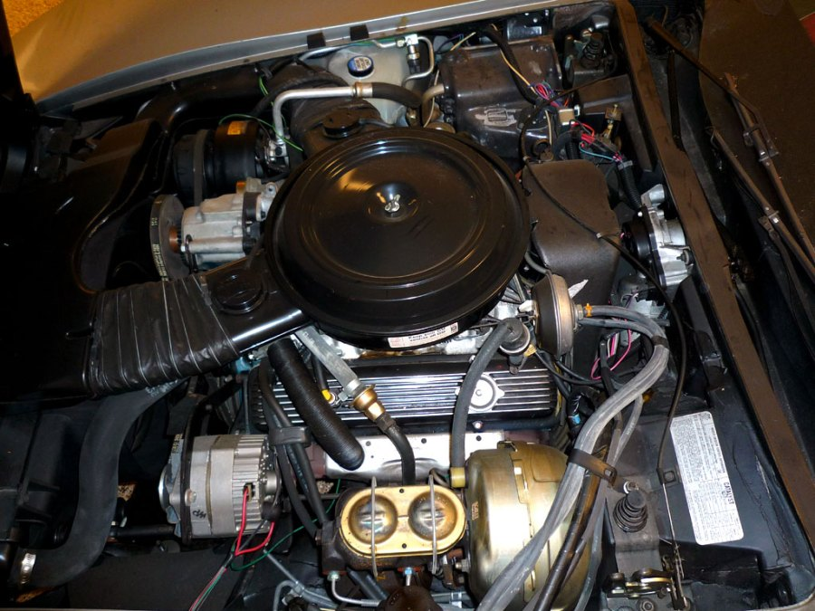 engine-left-high