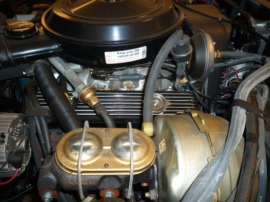 engine-left-low