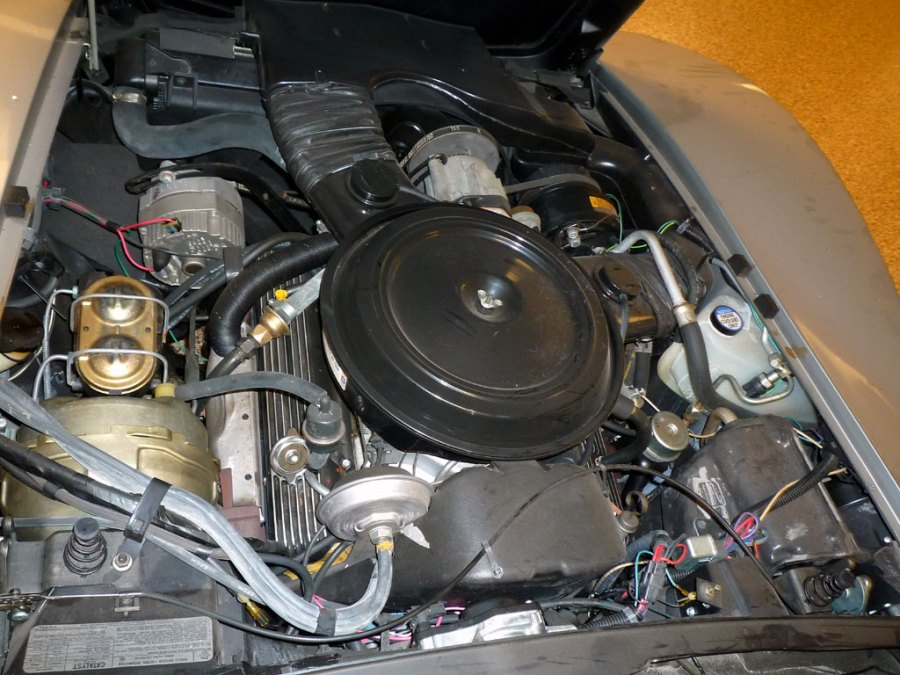 engine-leftrear-high