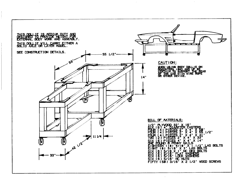 street rod power window wiring diagram