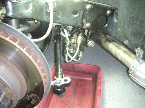 Chevy Ii Power Steering Diagram Diy Enthusiasts Wiring
