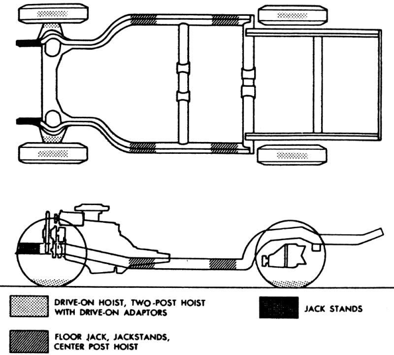 plymouth prowler wiring diagrams