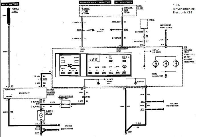 Bose Radio Wiring Diagram manual guide wiring diagram