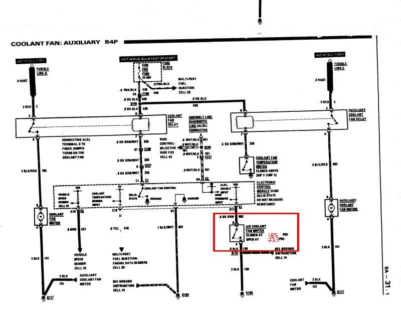 89 tpi ecm wiring diagram schematic