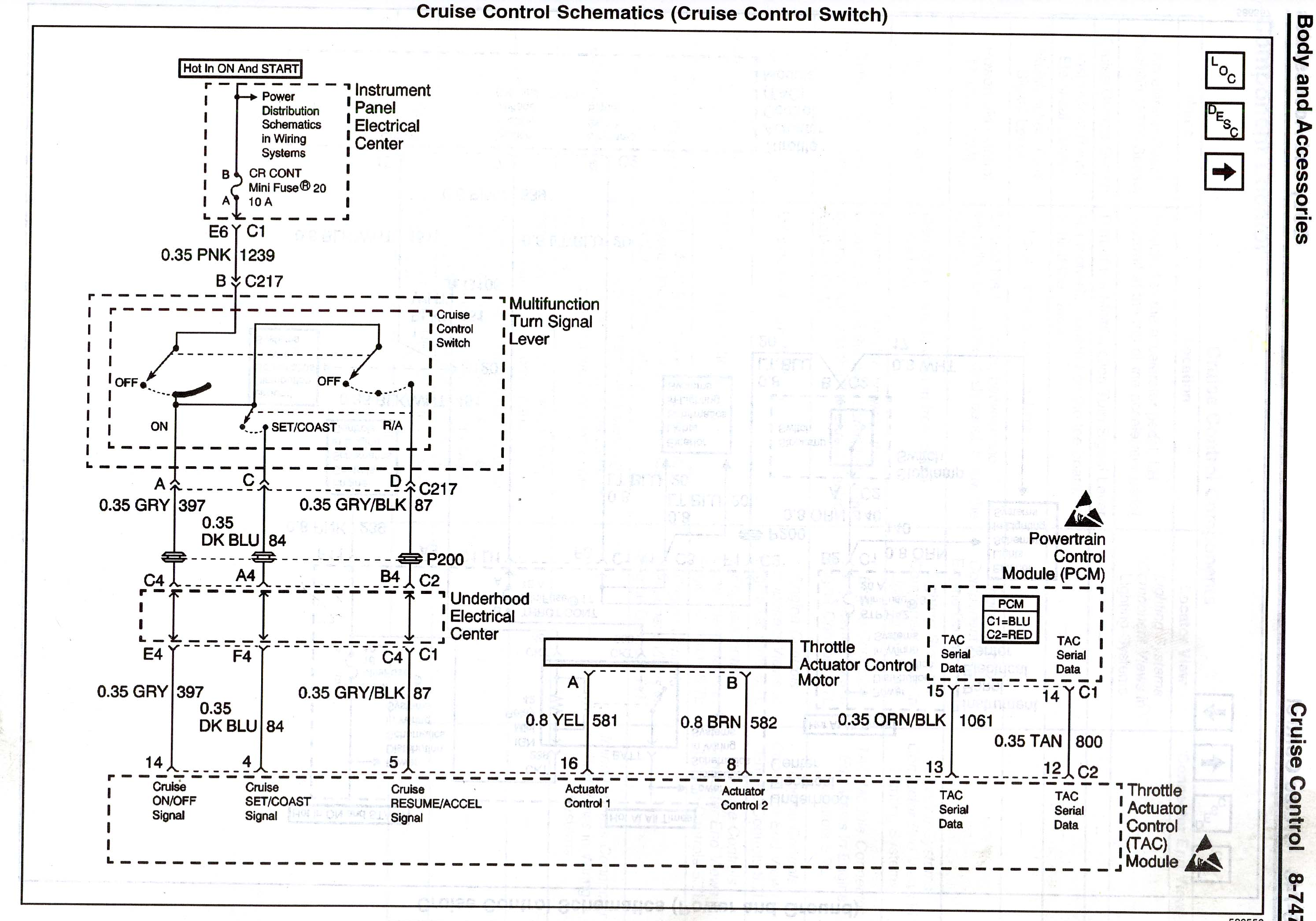 c5 corvette manual transmission diagram wiring diagram