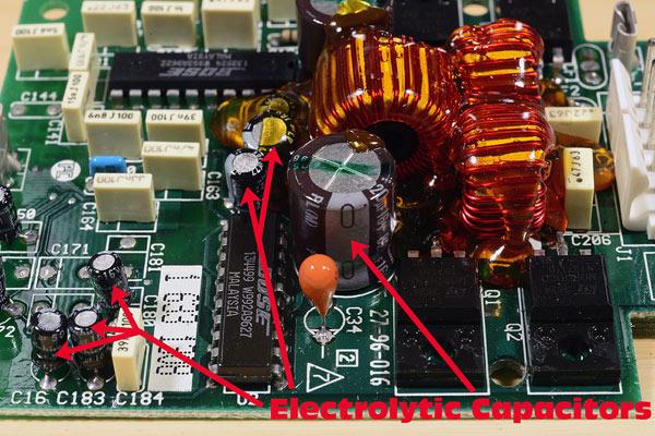 C4 Corvette Sound System Upgrade Part 2\u2013The Bose Amplifier/Speaker
