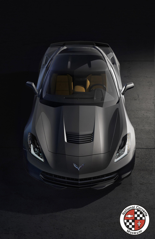 Desktop Corvett Car Wallpaper 2014 Corvette Specs National Corvette Museum