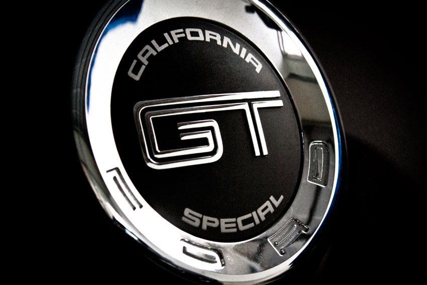 Wallpaper Import Cars Ford Mustang Gt California Special Top Us Import H 228 Ndler