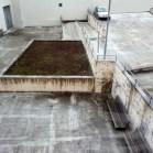 Il-giardino-quadrato_01_low_low