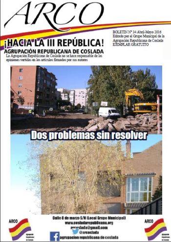portada34