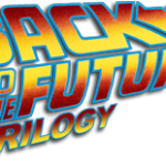 the-back-to-the-future-trilogy-4fd5687d901d8