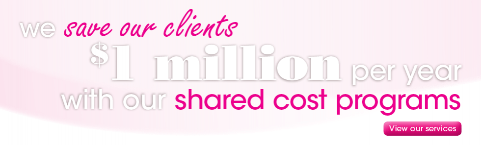 Cosmetic-Promotions-Saved-Clients-1Million-Dollars