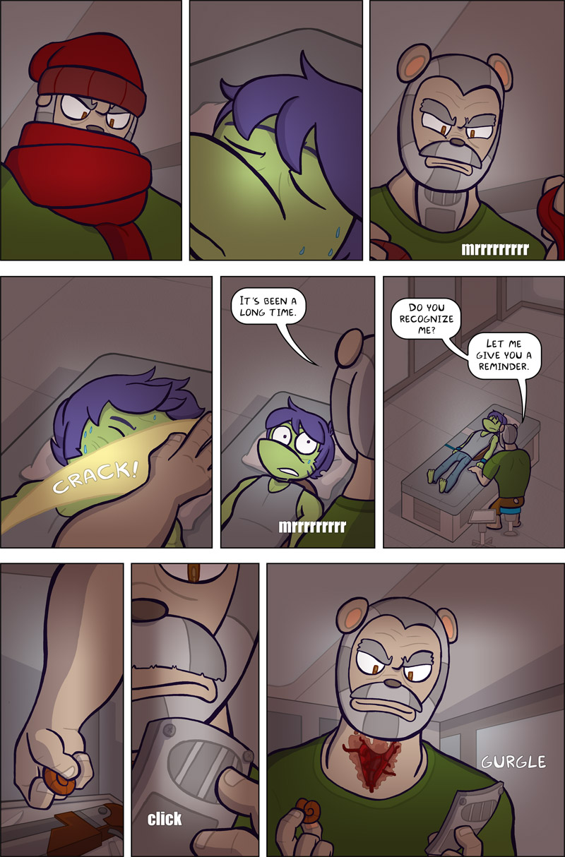 Episode 3: Pg 31