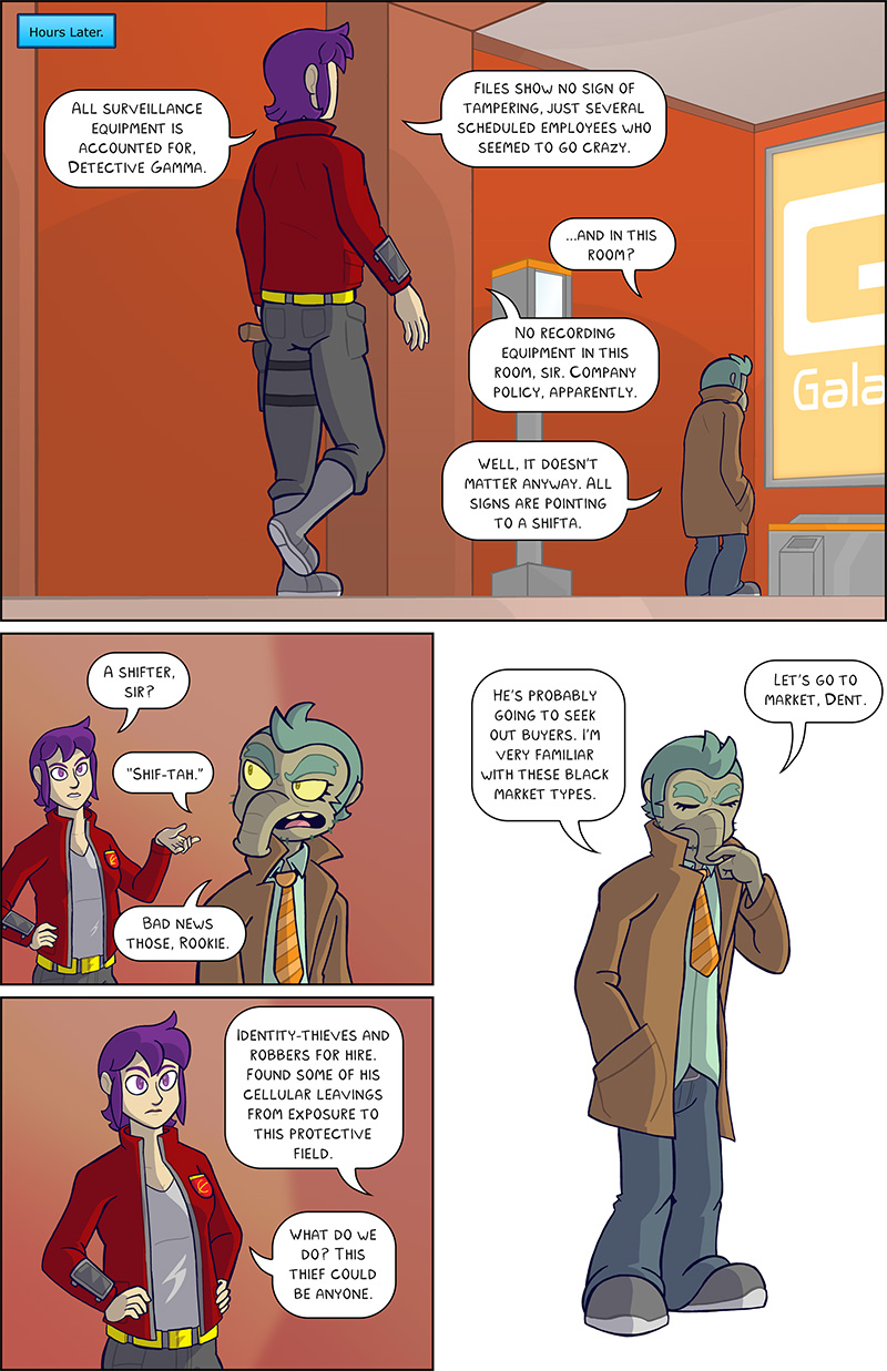 Episode 4: Pg 2A