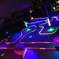glow putt putt games