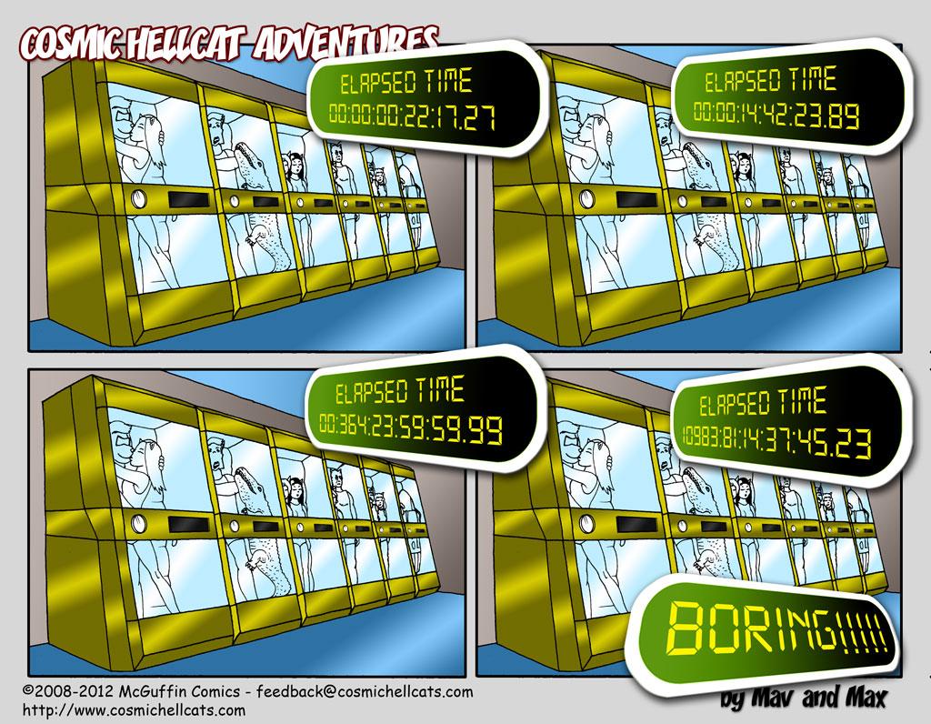 comic-2012-03-15-4chixweb98.jpg
