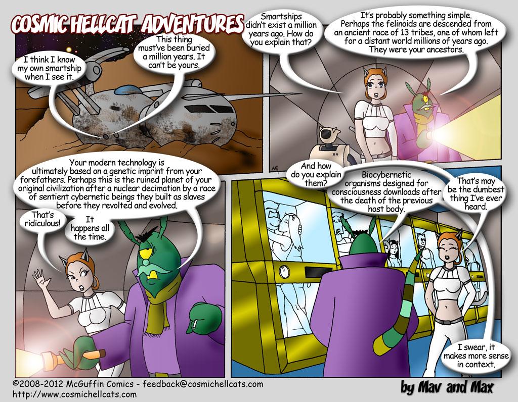 comic-2012-03-29-4chixweb102.jpg
