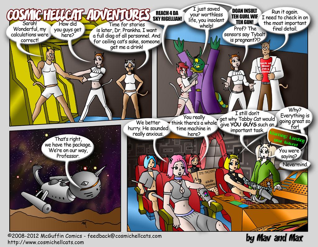 comic-2012-04-02-4chixweb103.jpg