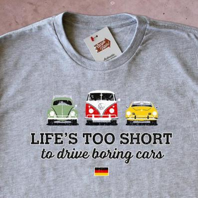 life_s-too-short-to-drive-boring-cars-t-shirt-vw-detail_grande