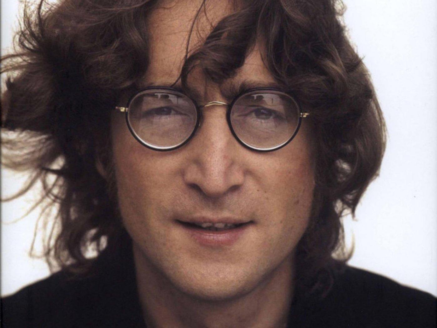 John Lennon: Το σκαθάρι που γεννήθηκε σαν σήμερα