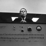 Milgram-experiment-3
