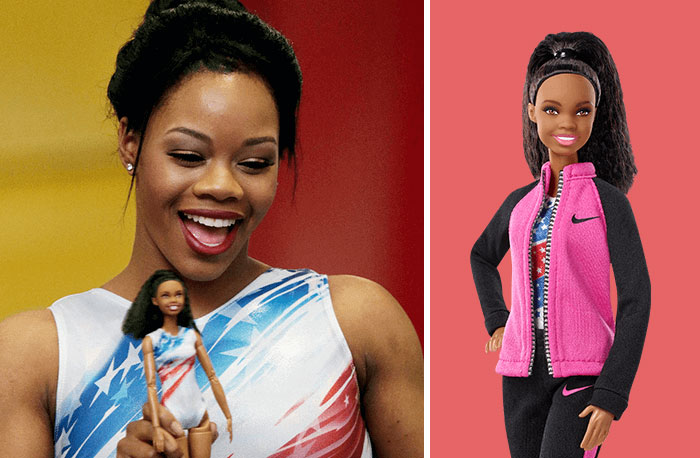 international-women-day-inspiring-role-models-barbie-dolls-16-5a9f9af2c05fa-700