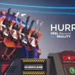 hurricane-360-1