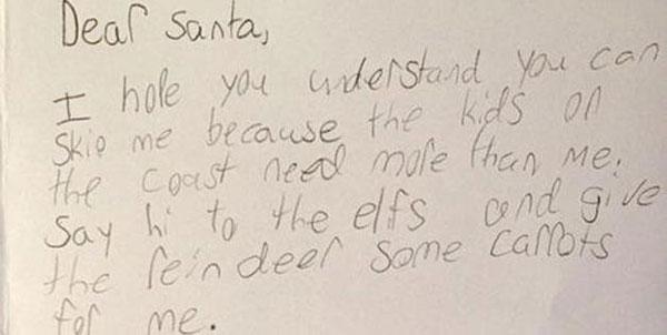 Dear-Santa-You-can-skip-me