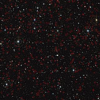 Space Iphone Wallpaper Hd 191 Qu 233 Activa A Un Agujero Negro Supermasivo Cosmo Noticias