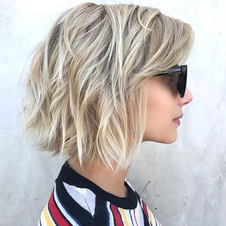 Paper Girls Wallpaper Champagnerblond Ist Jetzt Die Coolste Haarfarbe F 252 R Blondinen