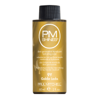 PM Shines - Demi Permanent Hair Color - John Paul Mitchell ...