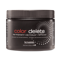 Color Delete - Hair Color Remover - Scruples | CosmoProf