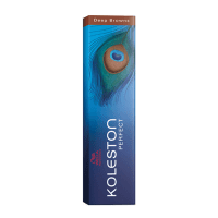 Koleston Perfect Permanent Hair Color - Wella | CosmoProf