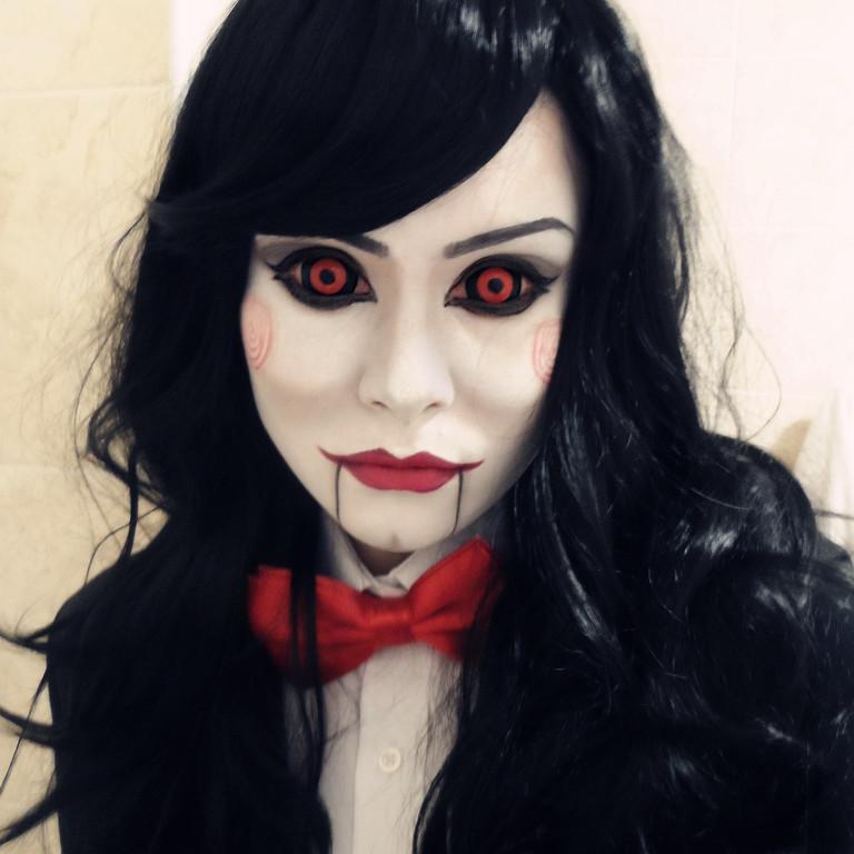 Katlynn Shaw (katlynnmariesah) on Pinterest - womens halloween ideas