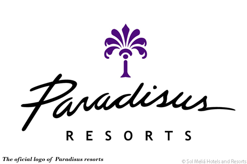 wwwsta-rica-fishingtrips images paradisus-hotels - lien release form