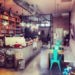 d-origen-coffee-roasters