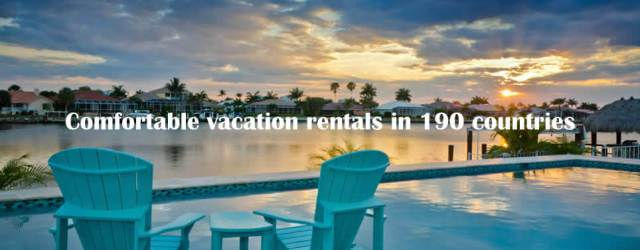 rentals trip123