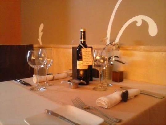 sofia-s-restaurant (1)
