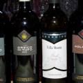 Vinuri-italiene1