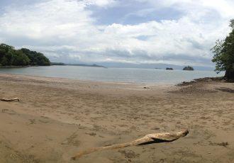 paq beach