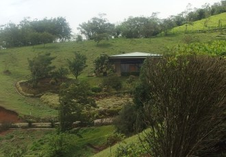 one nedroom rental san ramon costa rica