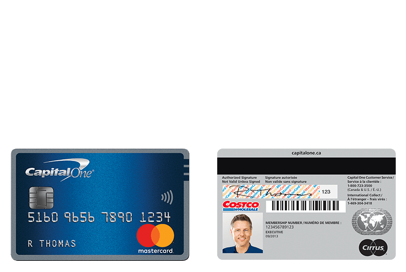 Capital One Business Credit Card Customer Service | Credit Cards ...