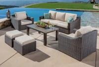 Patio Furniture Collections | Costco